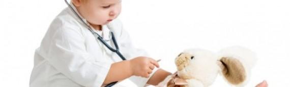Το επάγγελμα των γονιών τους επιλέγει να ακολουθήσει ένα μεγάλο ποσοστό παιδιών