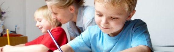 Οι πολύτιμοι σύμμαχοι για μια αποδοτική μέρα στο σχολείο